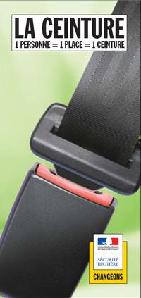 b10f791c1a26 1 personne   1 place   1 ceinture - La sécurité des enfants en jeu